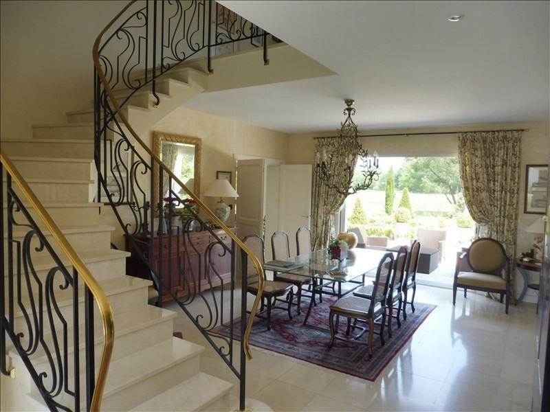 Vente de prestige maison / villa Cholet 554900€ - Photo 4