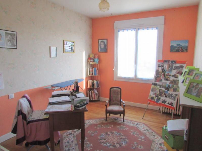 Vente maison / villa Aigre 92000€ - Photo 3