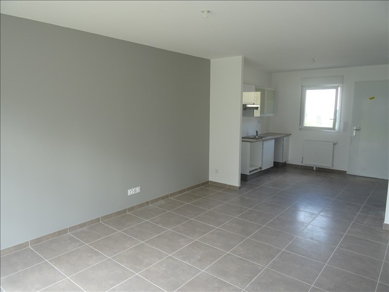Location maison / villa Troyes 600€ CC - Photo 3