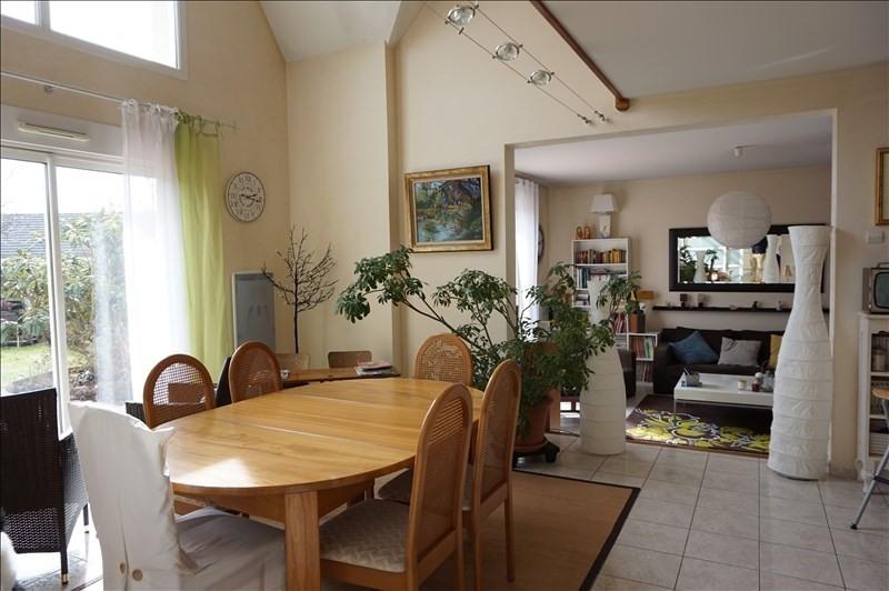 Vente maison / villa Vineuil 341000€ - Photo 4
