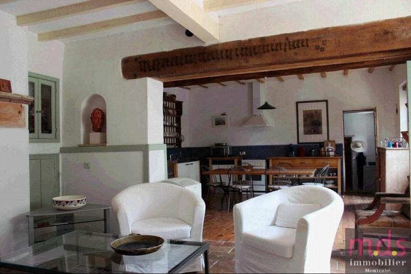 Vente de prestige maison / villa Verfeil secteur 798000€ - Photo 3