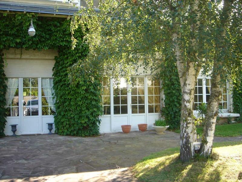 Sale house / villa Cholet 381600€ - Picture 4