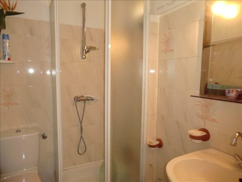 Sale apartment Argeles plage 89000€ - Picture 8