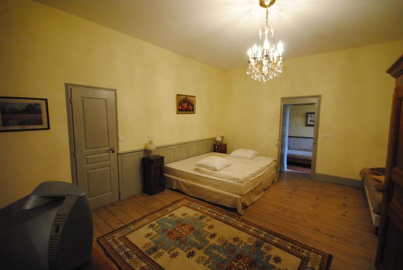 Vente de prestige château Druillat 1180000€ - Photo 9