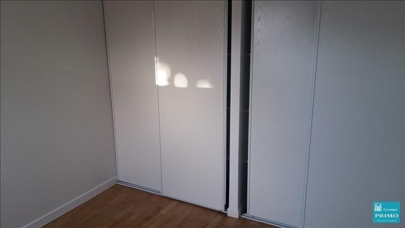 Vente appartement Rungis 194000€ - Photo 6