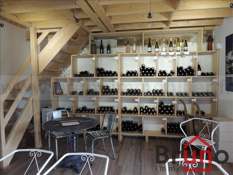 Verkauf haus Saigneville 281000€ - Fotografie 8