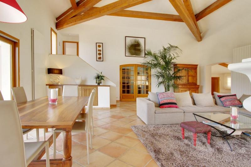 Deluxe sale house / villa Cagnes sur mer 1500000€ - Picture 8