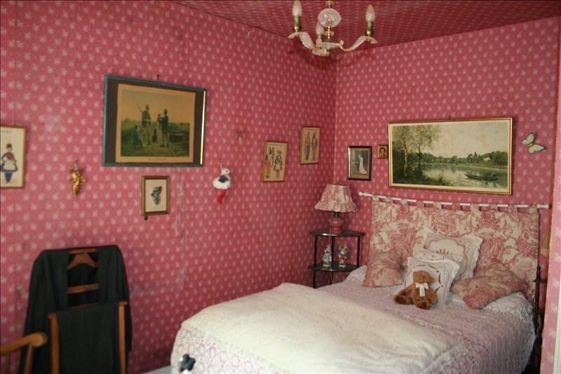 Vente maison / villa Vendôme 180000€ - Photo 8