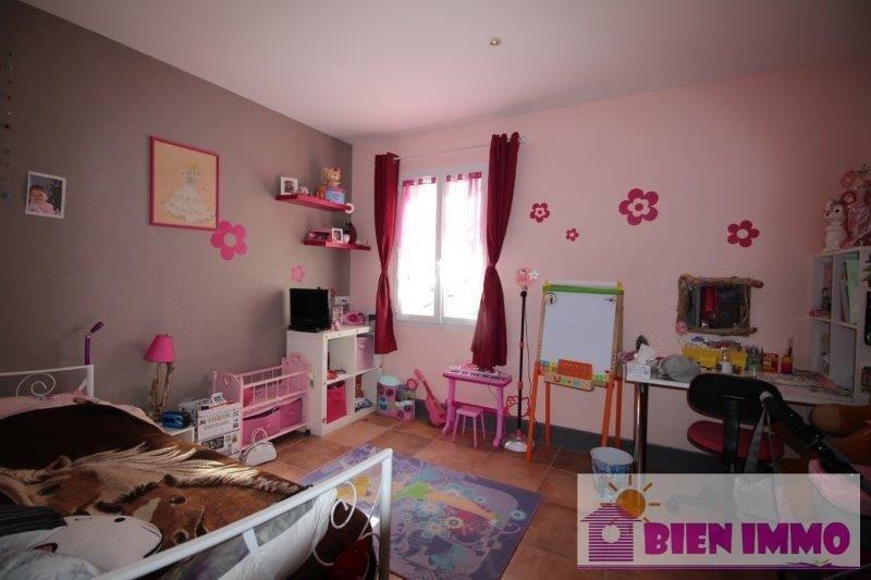 Sale house / villa L eguille 329800€ - Picture 6