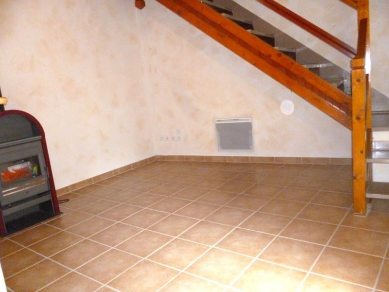 Location appartement Saint-maurice-d'ibie 323€ CC - Photo 4