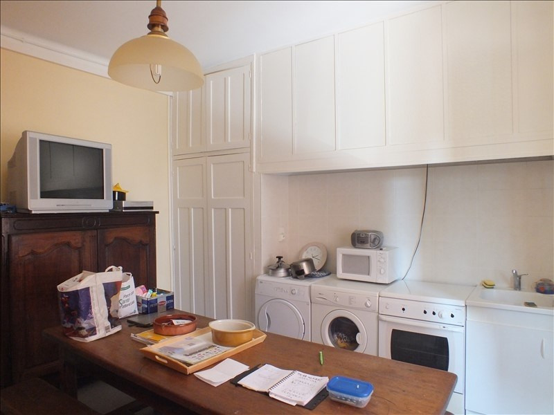 Sale apartment Montauban 176250€ - Picture 4
