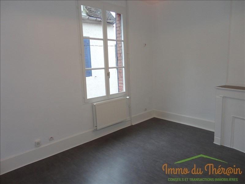 Sale house / villa Beauvais 137500€ - Picture 6