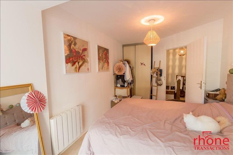 Vente appartement Lyon 1er 383000€ - Photo 6