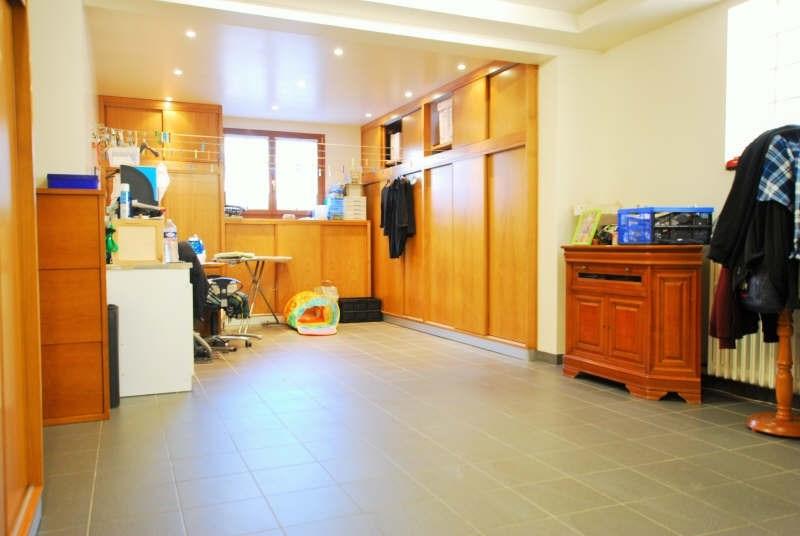 Vendita casa Argenteuil 560000€ - Fotografia 9