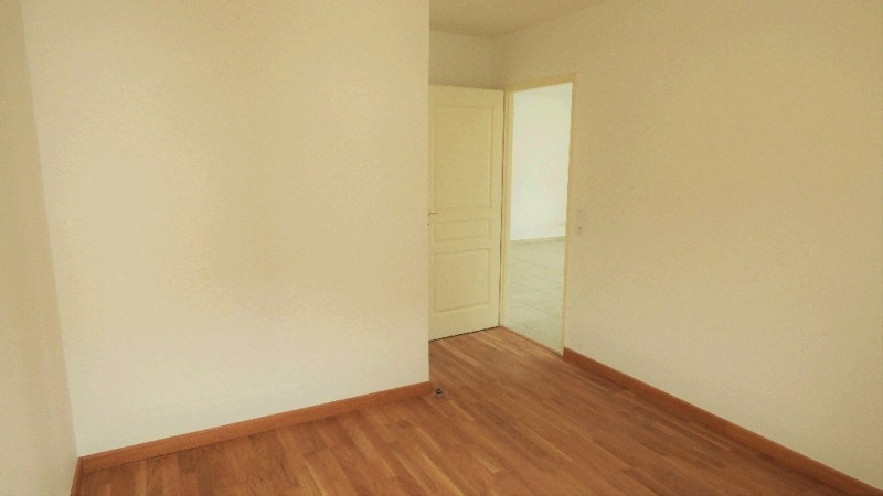 Location appartement Gex 1 598€ CC - Photo 7