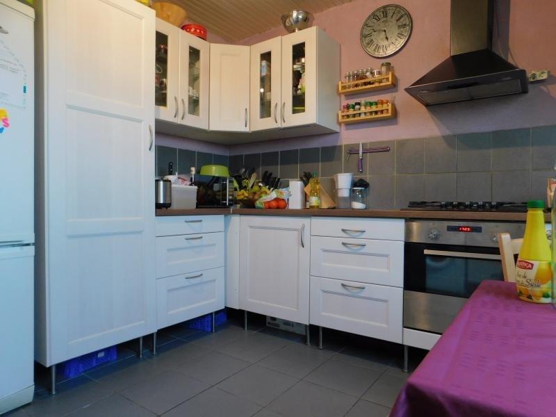 Vendita appartamento Schiltigheim 197950€ - Fotografia 2
