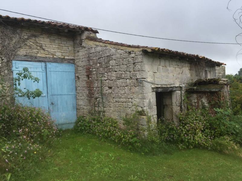 Sale house / villa Sainte-severe 70200€ - Picture 7
