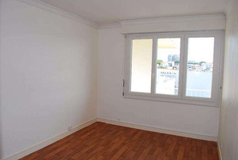 Sale apartment Royan 225000€ - Picture 4