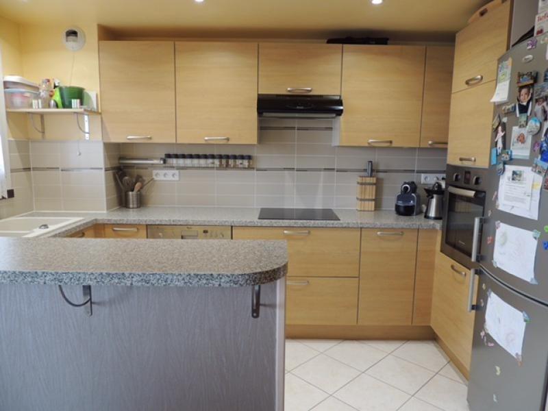 Vendita appartamento Cergy 179000€ - Fotografia 4