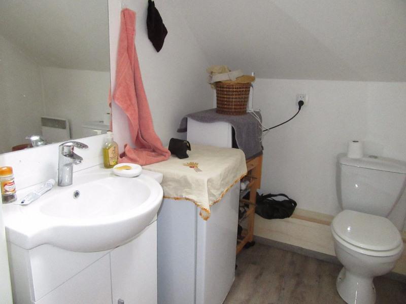 Vente appartement Perigueux 82500€ - Photo 5