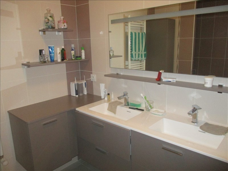 Vente appartement Niort 431600€ - Photo 5