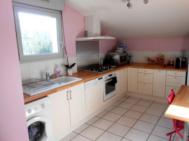 Vente appartement Colomiers 129900€ - Photo 4
