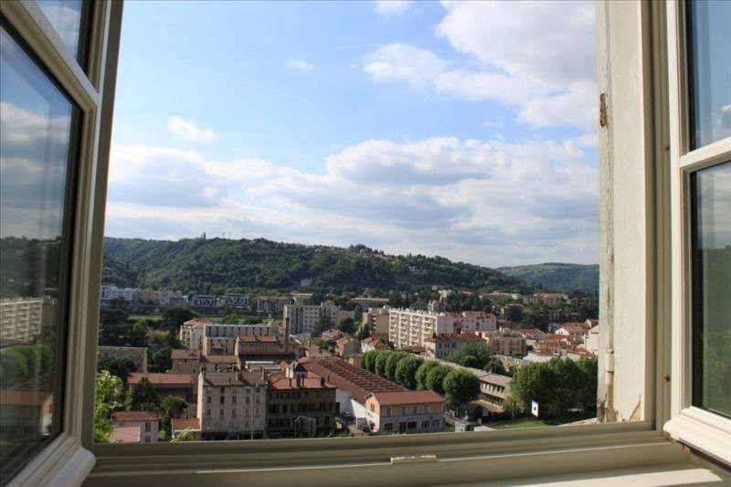 Immobile residenziali di prestigio casa Vienne 657000€ - Fotografia 9