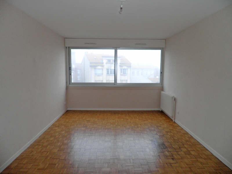 Location appartement Le puy en velay 406,75€ CC - Photo 2