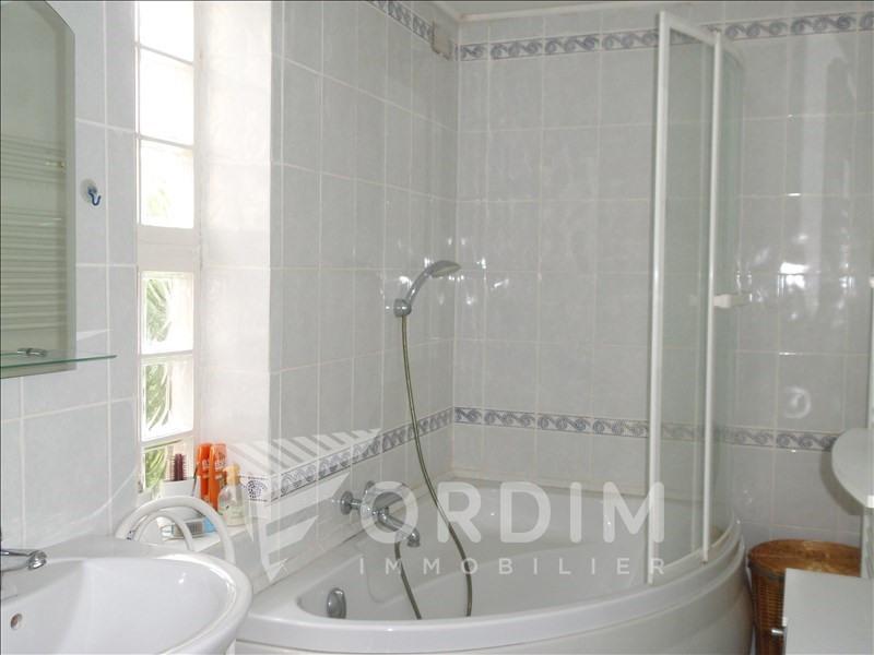 Sale house / villa La charite sur loire 174000€ - Picture 7