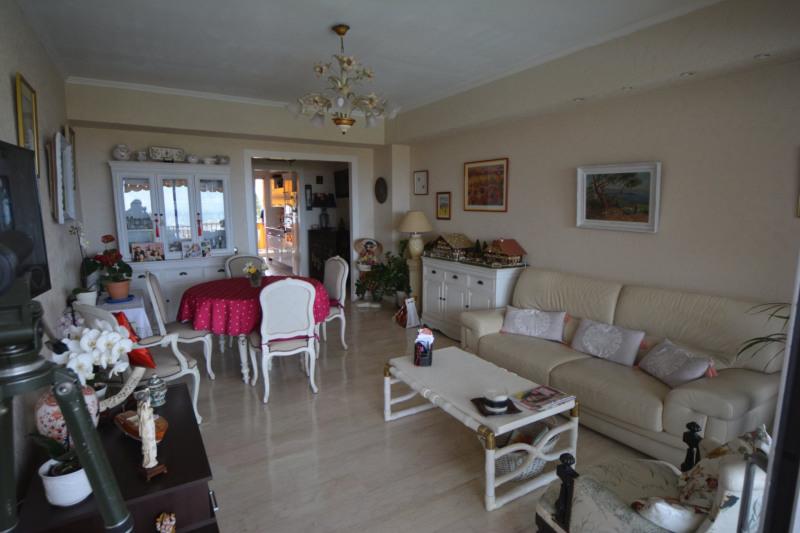 Vente appartement Antibes 415000€ - Photo 6