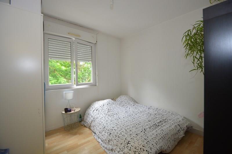 Vente appartement Nantes 130000€ - Photo 4