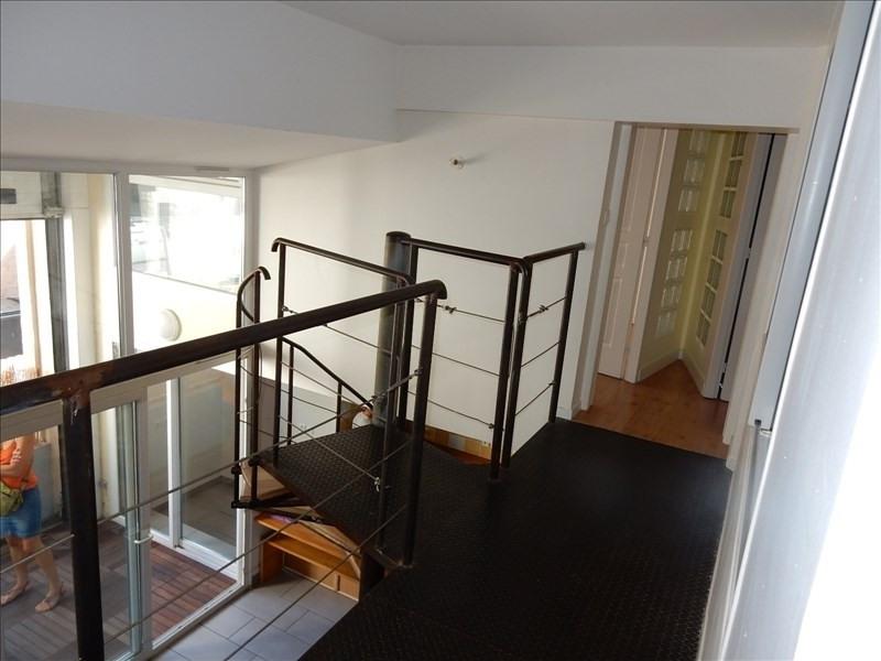 Rental loft/workshop/open plan Grenoble 1150€ CC - Picture 3