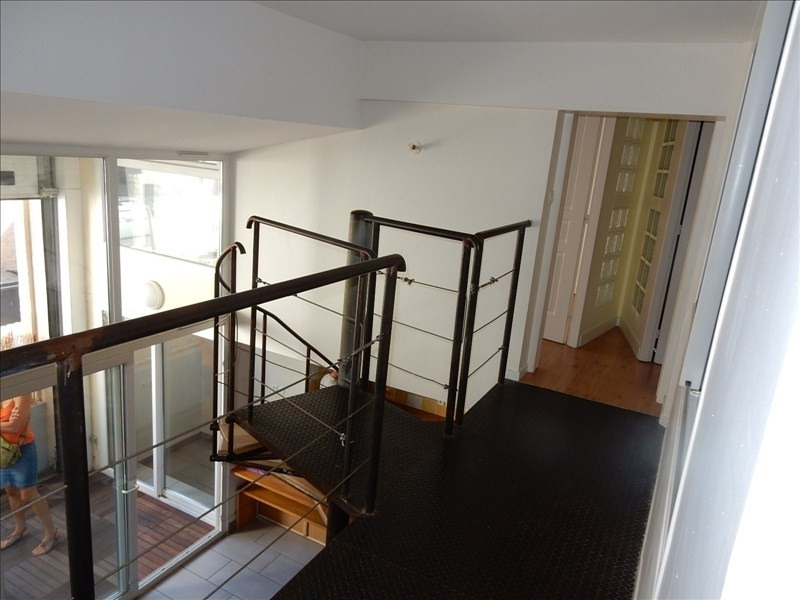 Location loft/atelier/surface Grenoble 1150€ CC - Photo 3