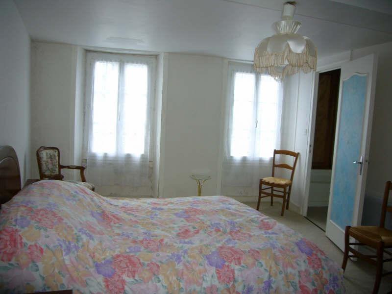 Sale house / villa Monsec 75900€ - Picture 4
