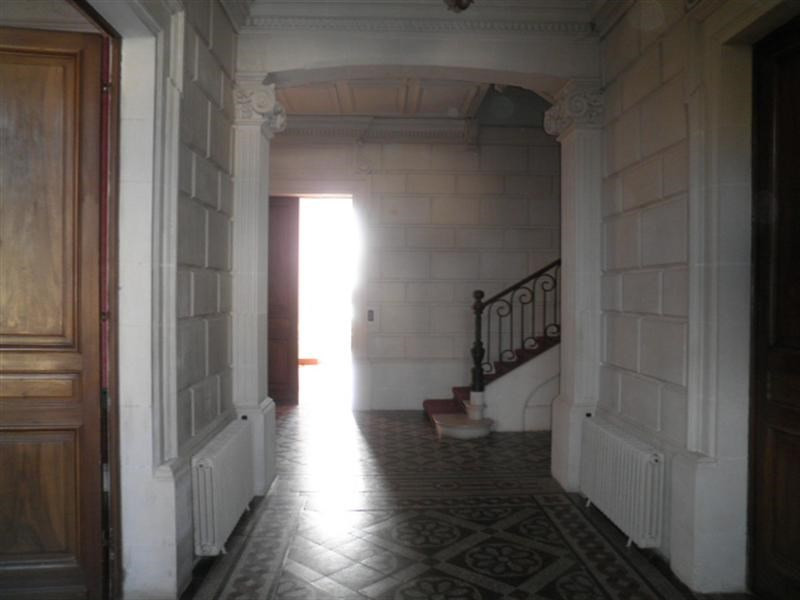 Sale private mansion Saint fort sur gironde 725 000€ - Picture 7