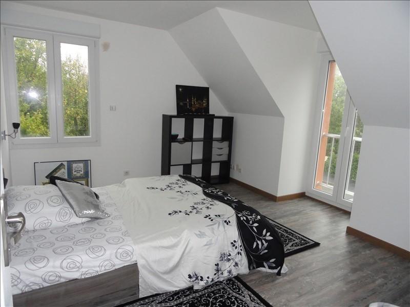 Vente de prestige maison / villa Beauvais 348000€ - Photo 5