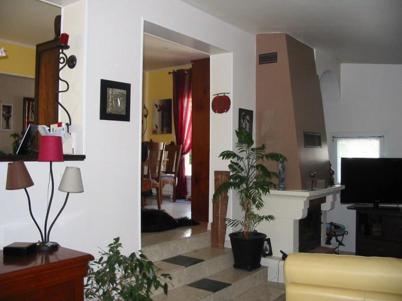 Sale house / villa Morsang-sur-orge 420000€ - Picture 8