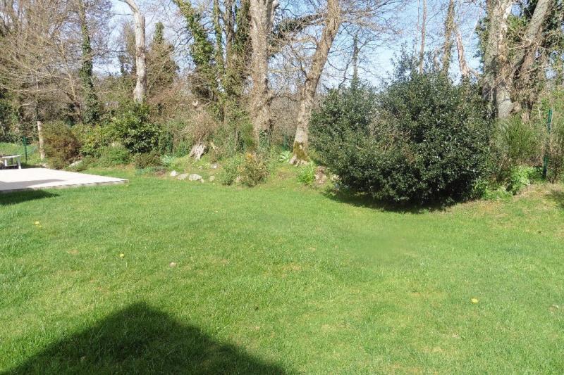 Sale house / villa Pont l abbe 248850€ - Picture 2