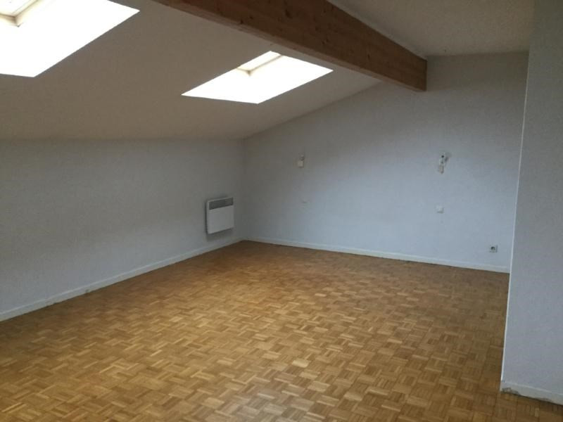 Location appartement Couzon au mont d or 1 262€ CC - Photo 5