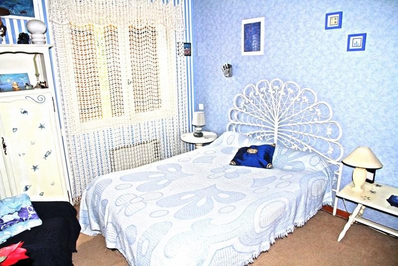 Vente de prestige maison / villa Gradignan 649999€ - Photo 10