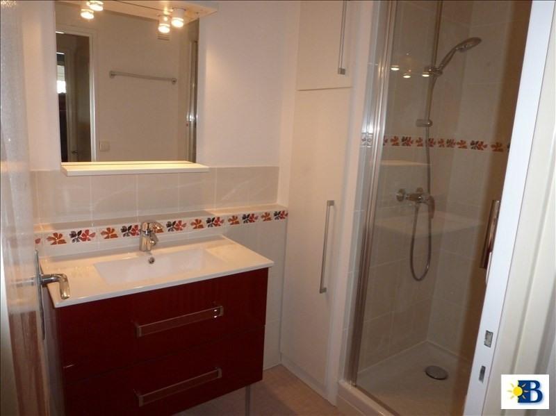 Location appartement Chatellerault 520€ CC - Photo 3