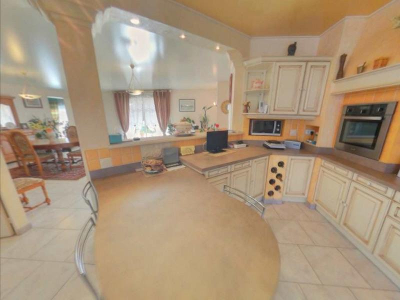 Sale house / villa Semalens 249000€ - Picture 3