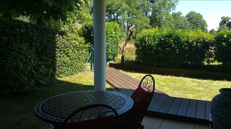 Sale apartment Vieugy 253 000€ - Picture 3
