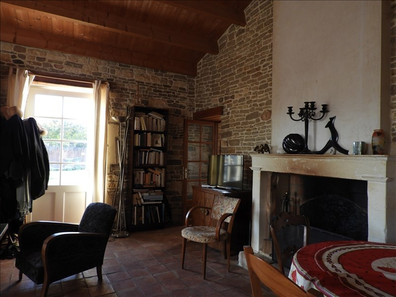 Vente maison / villa St pierre d oleron 199 600€ - Photo 4