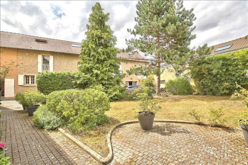 Vente de prestige maison / villa Chavenay 1400000€ - Photo 3