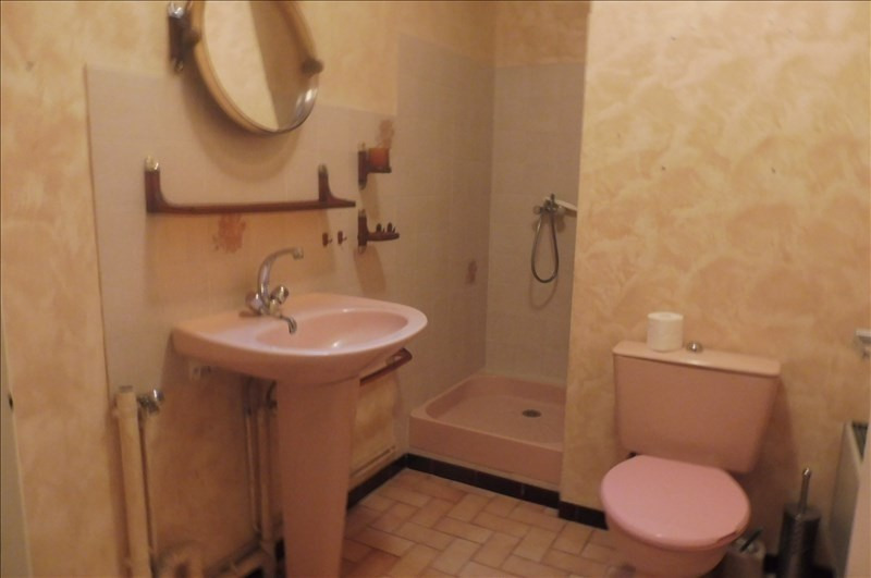 Sale house / villa Meschers sur gironde 263220€ - Picture 5