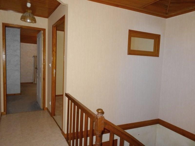 Sale house / villa Agen 89000€ - Picture 6