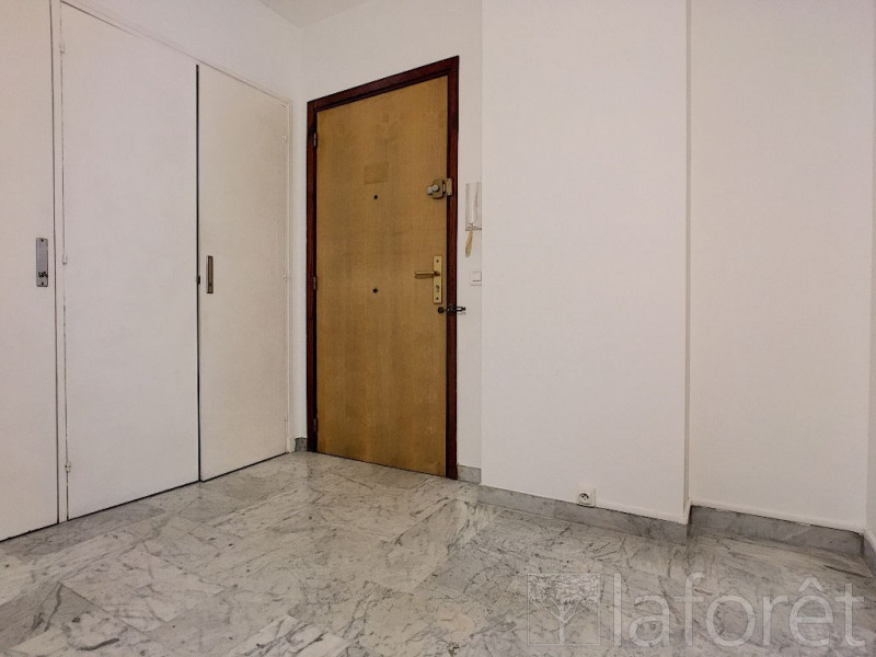 Produit d'investissement appartement Menton 190 500€ - Photo 5
