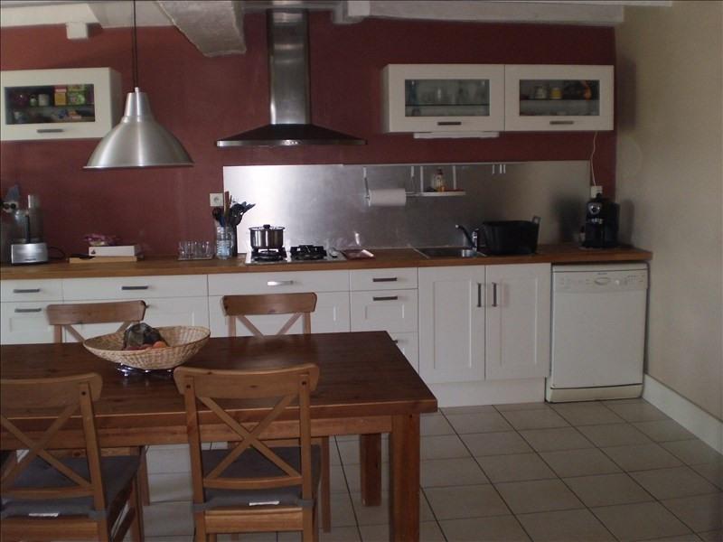Verkoop  huis Auch 225000€ - Foto 7