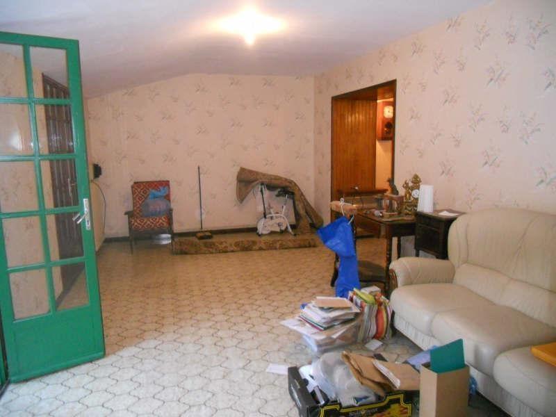Sale house / villa Blaye 107000€ - Picture 8